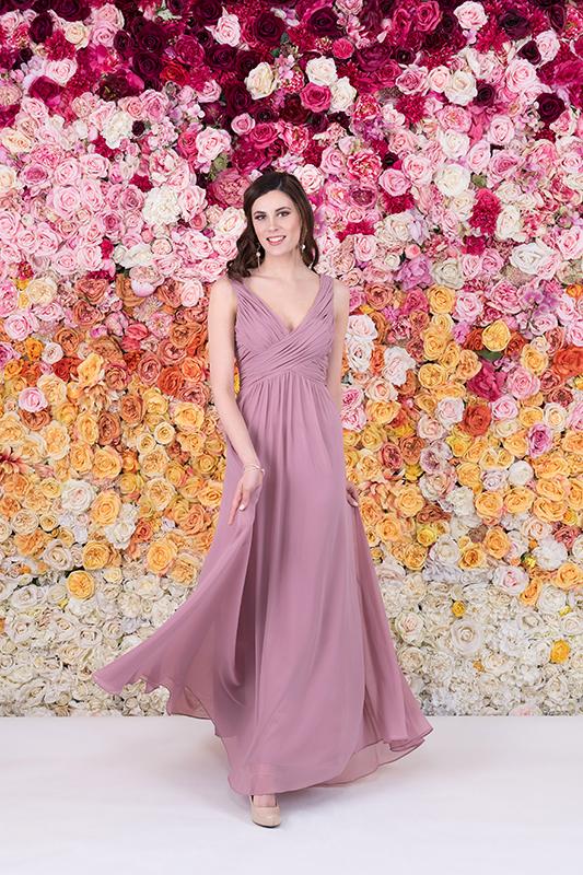 Leah_TeaRose_Allure_Brides_Maids_Dress