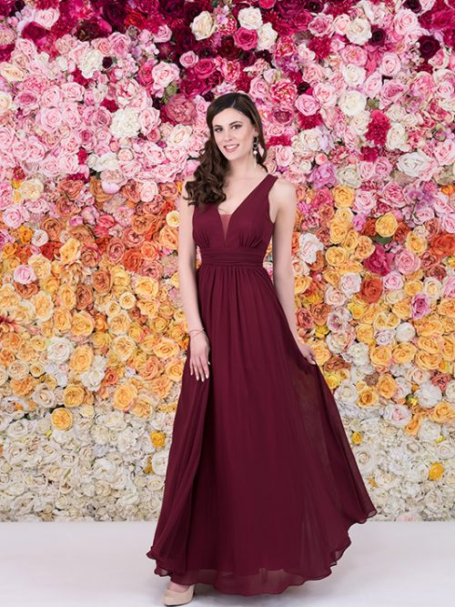 Hannah_Maroon126_Allure_Brides_Maids_Dress