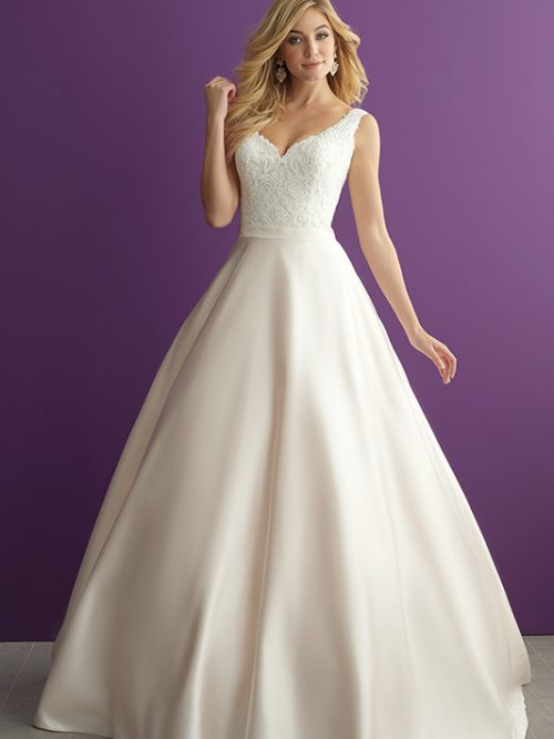 2951_Allure_Romance_Bridal_Gown