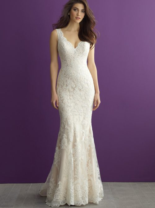 2956_Allure_Romance_Bridal_Gown