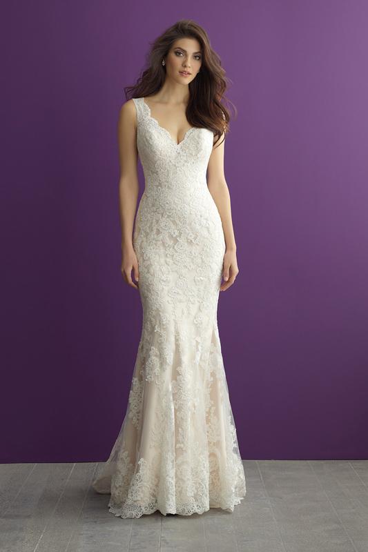 2956_Allure_Romance_Bridal_Gown