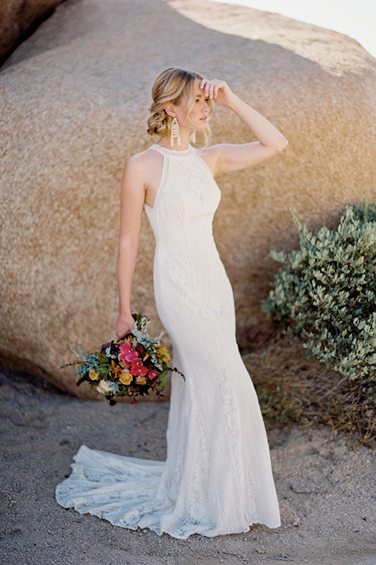 F114_Adele_Wilderly_Bridal_Gown