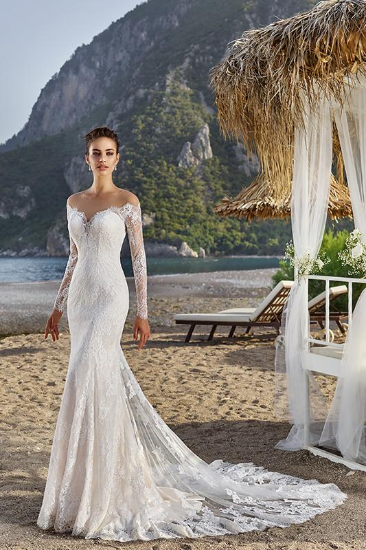 Bali_EddyK_Bridal_Gown