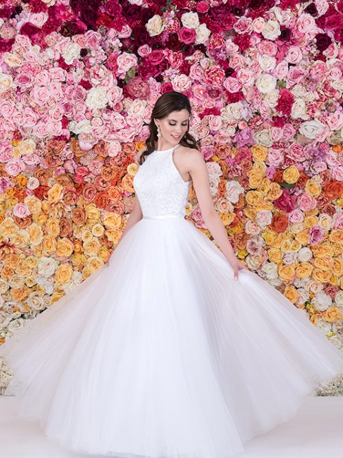 G260_White_Allure_Debutante_Dress