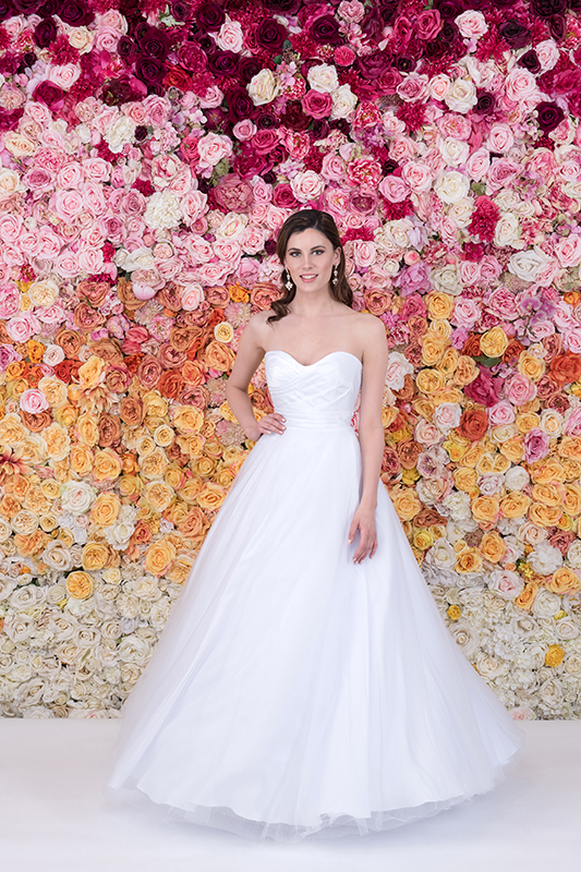 G263_White_Allure_Debutante_Dress