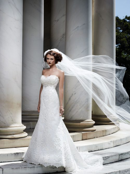 2072 Casablanca Bridal Gown-cf